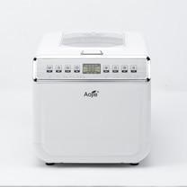 เครื่องล้างผัก ผลไม้ โอโซน พลาสม่า Aojie รุ่น PM04 (Ozone plus Plasma Fruits and Vegetables washer Aojie model PM04)
