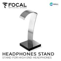 Focal ขาตั้งระดับไฮเอนด์สำหรับหูฟัง