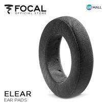 แผ่นรองหูฟังสำหรับหูฟัง  Focal Elear ระดับไฮเอนด์