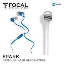 Focal Spark - หูฟังระดับพรีเมี่ยมแบบ Inear