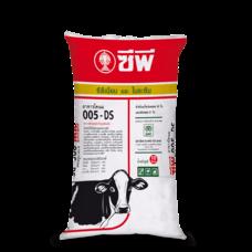 อาหารวัว 005-DSW 10 กก.