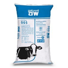 อาหารโค 005W 30 กก.