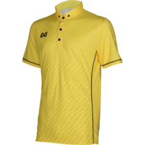 WARRIX เสื้อแบดมินตัน รุ่น Beat Sprint WA-1608-YY