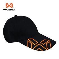 WARRIX หมวก CAP ปักโลโก้ WARRIX WS-9325
