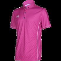 WARRIX เสื้อแบดมินตัน รุ่น Beat Sprint WA-1608-PP