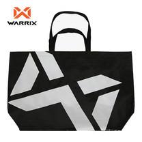 กระเป๋า Warrix Shopping Bag สีดำ