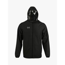 WARRIX เสื้อแจ็คเก็ต Warrix Shield Hood รุ่น WA-203JKACL30
