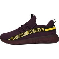 WARRIX รองเท้า Street Series 1 WF-1101