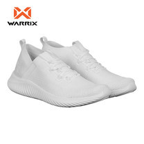 WARRIX รองเท้าวิ่ง WAVE 1.0 Uncaged Running Collection WF-203RNACL01
