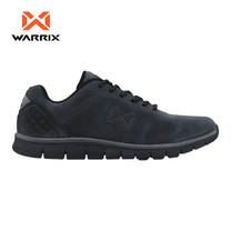 WARRIX รองเท้า MAXIMUM RUNNER WF-1306 - สีดำ