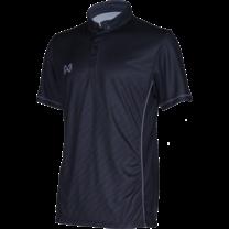 WARRIX เสื้อแบดมินตัน รุ่น Beat Sprint WA-1608-AA