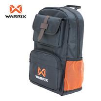 กระเป๋าเป้ Warrix WB-3103