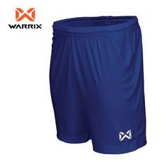 กางเกงกีฬา Warrix กางเกงฟุตบอล WP-1509