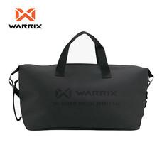 กระเป๋าสะพายข้าง Warrix Street WB-3206 AA สีดำ