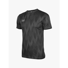WARRIX เสื้อฟุตบอลแขนสั้น WA-FBA574