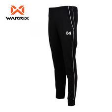 WARRIX กางเกงวอร์มขายาว WP-1727