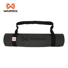 เสื่อโยคะ Warrix Yoga Mat