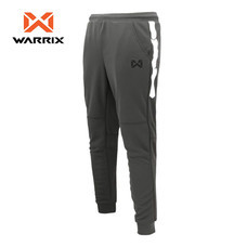 WARRIX กางเกงวอร์มขายาว WP-1715