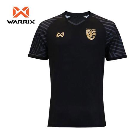 เสื้อเชียร์ทีมชาติไทย SPECIAL EDITION WA-18FT53MGOLD