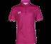 WARRIX เสื้อแบดมินตัน รุ่น Beat Sprint WA-1608-P2