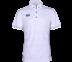 WARRIX เสื้อแบดมินตัน รุ่น Beat Sprint WA-1608-WW