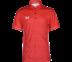 WARRIX เสื้อแบดมินตัน รุ่น Beat Sprint WA-1608-OO