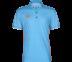 WARRIX เสื้อแบดมินตัน รุ่น Beat Sprint WA-1608-LL