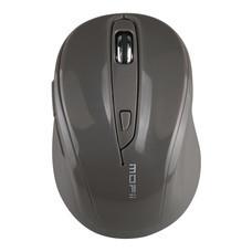 (เม้าส์ไร้เสียง) MOFii MUFFIN Silent Wireless Mouse