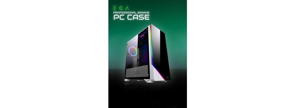 PC Case เคสคอมพิวเตอร์ banner