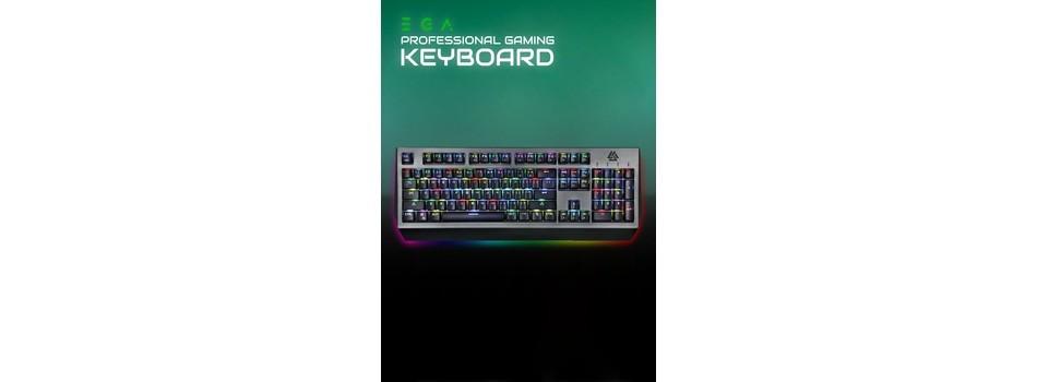 Keyboard คีย์บอร์ด banner