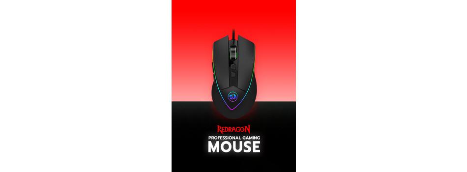 Mouse เมาส์เกมมิ่ง banner