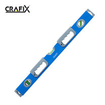 CRAFIX เครื่องมือวัดระดับน้ำ