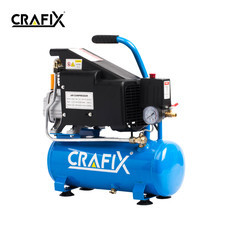 CRAFIX ปั๊มลมไฟฟ้า