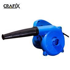 CRAFIX เครื่องเป่าลมไฟฟ้า