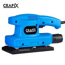 CRAFIX เครื่องขัดกระดาษทรายไฟฟ้า