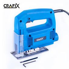 CRAFIX เลื่อยฉลุไฟฟ้า
