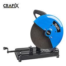 CRAFIX เครื่องตัดวัสดุ