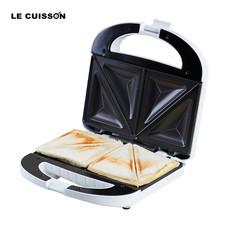 LE CUISSON เครื่องทำแซนด์วิช