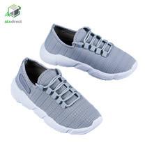 NEAT รองเท้ากีฬา