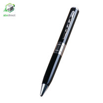 กล้องปากกา