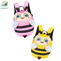 กระเป๋าสะพายลายผึ้ง