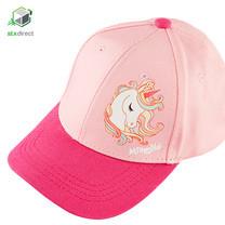 MIRIMOKO หมวกแก๊ปลายยูนิคอร์น