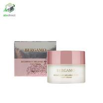 BERGAMO ครีมลดฝ้า ครีมบำรุงผิว Keumhyeon Melasma White Day Cream