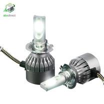 Headlight หลอดไฟ LED