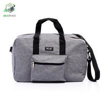 NEAT กระเป๋าเดินทาง สำหรับสุภาพบุรุษ