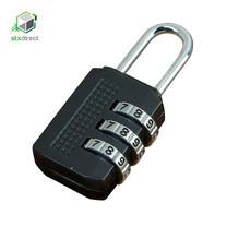 แม่กุญแจตั้งรหัสได้