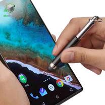 ปากกา Stylus Pen