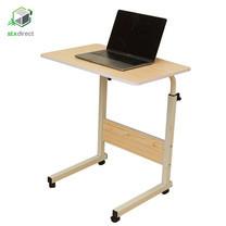 โต๊ะวางคอมพิวเตอร์แล็ปท็อป