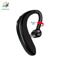 หูฟัง In-Ear Bluetooth ไร้สาย