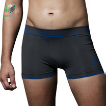 กางเกงในสำหรับสุภาพบุรุษเซ็ต 3 ตัว